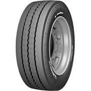 Michelin X MAXITRAILER - PitstopShop