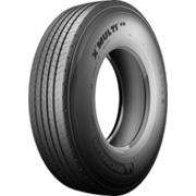 Michelin X MULTI HD Z - PitstopShop