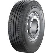 Michelin X MULTIWAY 3D XZE - PitstopShop