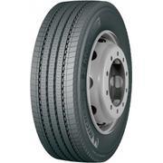 Michelin X MULTIWAY XZE - PitstopShop