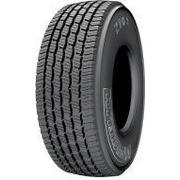 Michelin XFN2+ - PitstopShop