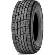 Michelin XFN2 - PitstopShop