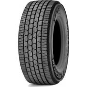 Michelin XFN2 Antisplash - PitstopShop