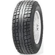 Michelin XM+S 330 - PitstopShop
