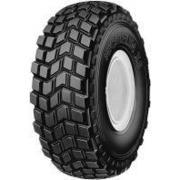 Michelin XS - PitstopShop