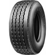 Michelin XTE2+ - PitstopShop