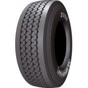 Michelin XTE3 - PitstopShop