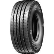 Michelin XZE2+ - PitstopShop