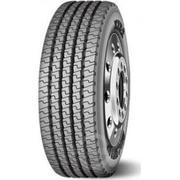 Michelin XZE2 - PitstopShop