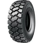 Michelin XZH2 - PitstopShop