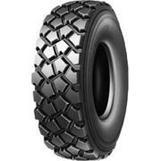 Michelin XZL - PitstopShop