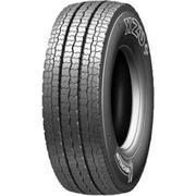 Michelin XZU+ - PitstopShop