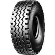 Michelin XZY - PitstopShop