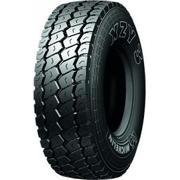 Michelin XZY3 - PitstopShop