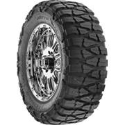 Nitto Mud Grappler - PitstopShop