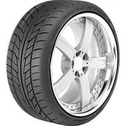 Nitto NT555 Extreme Performance - PitstopShop