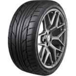 Nitto NT555 Extreme Performance G2 - PitstopShop