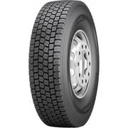 Nokian E-Truck Drive - PitstopShop
