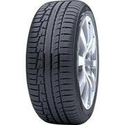 Nokian WR A3 - PitstopShop