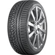 Nokian WR A4 - PitstopShop