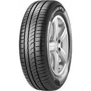 Pirelli Cinturato P1 Eco 165/65 R15 81T - PitstopShop
