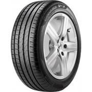 Pirelli Cinturato P7 - PitstopShop
