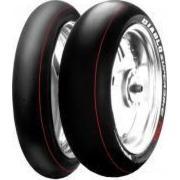 Pirelli Diablo Superbike - PitstopShop