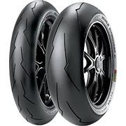 Pirelli Diablo Supercorsa SC2 - PitstopShop