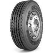 Pirelli FG01 - PitstopShop