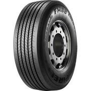 Pirelli FH88 - PitstopShop