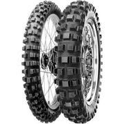 Pirelli MT 16 GaraCross - PitstopShop