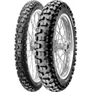 Pirelli MT 21 RallyCross - PitstopShop