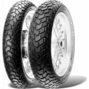 Pirelli MT 60 RS Corsa - PitstopShop