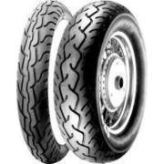 Pirelli MT 66 - PitstopShop