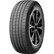 Pirelli NFERA RU1 - PitstopShop