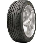 Pirelli PZero Asimmetrico 235/50 R17 96W - PitstopShop