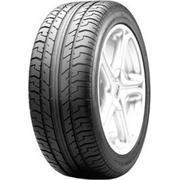 Pirelli PZero Direzionale - PitstopShop