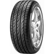 Pirelli PZero Nero GT - PitstopShop