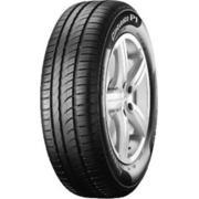 Pirelli P1cint - PitstopShop
