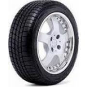 Pirelli P4000 Sport Veloce - PitstopShop