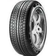Pirelli P6 Allroad - PitstopShop