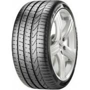 Pirelli PZero MGT - PitstopShop