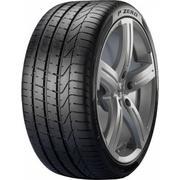 Pirelli PZero R01 - PitstopShop