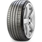 Pirelli PZero Sports Car PZ4 - PitstopShop