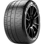 Pirelli Pzero trofeo race - PitstopShop