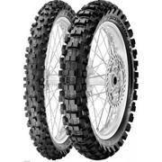 Pirelli Scorpion MX Extra - PitstopShop