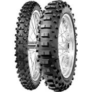 Pirelli Scorpion Pro M+S - PitstopShop
