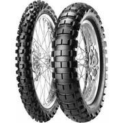 Pirelli Scorpion Rally - PitstopShop