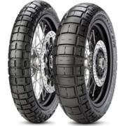 Pirelli Scorpion Rally STR - PitstopShop