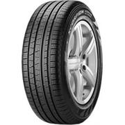 Pirelli Scorpion Verde All Season - PitstopShop